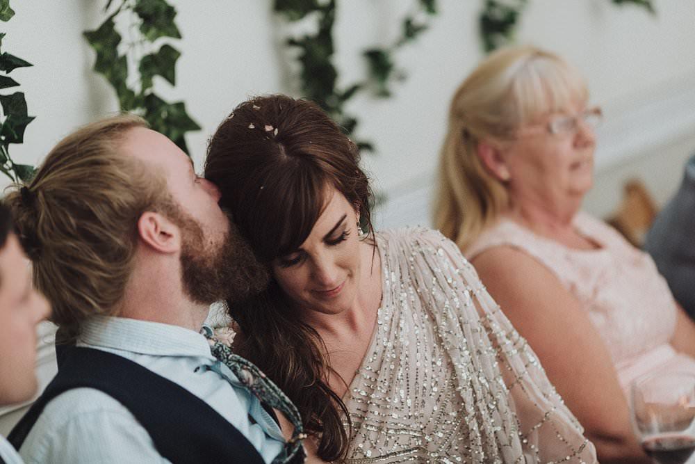 killyon-manor-alternative-outdoor-wedding-0178