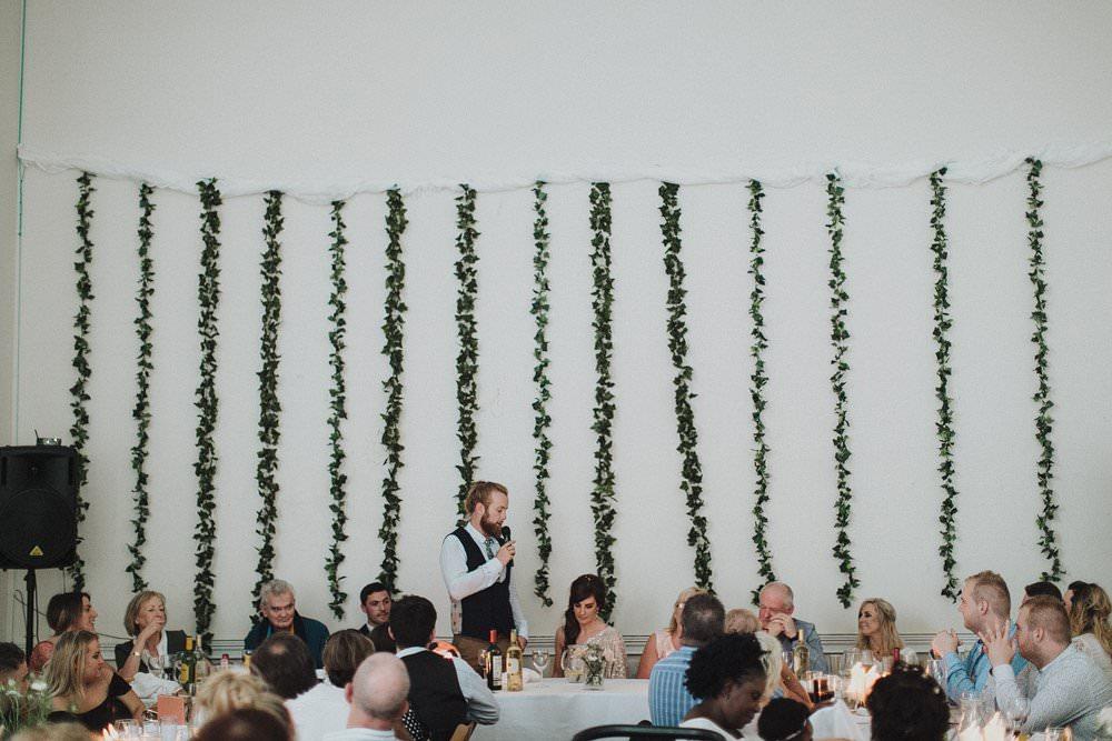 killyon-manor-alternative-outdoor-wedding-0181