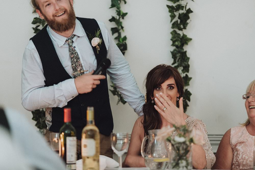 killyon-manor-alternative-outdoor-wedding-0182