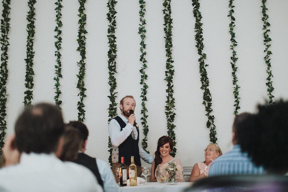 killyon-manor-alternative-outdoor-wedding-0183