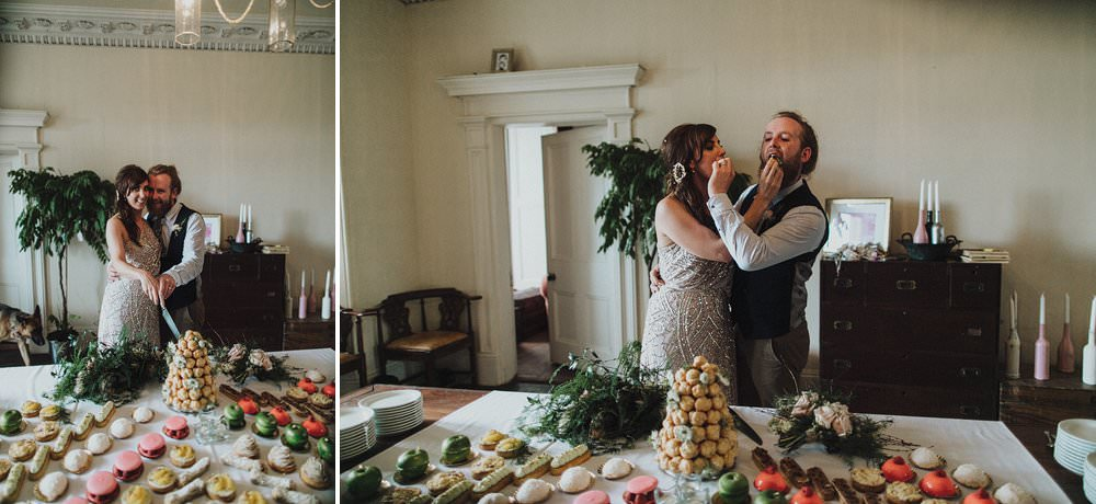 killyon-manor-alternative-outdoor-wedding-0184