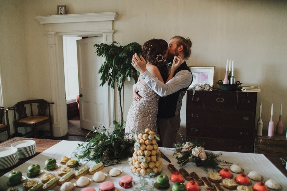 killyon-manor-alternative-outdoor-wedding-0185