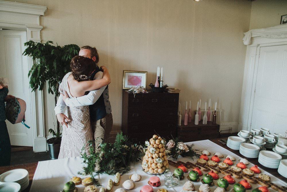 killyon-manor-alternative-outdoor-wedding-0186