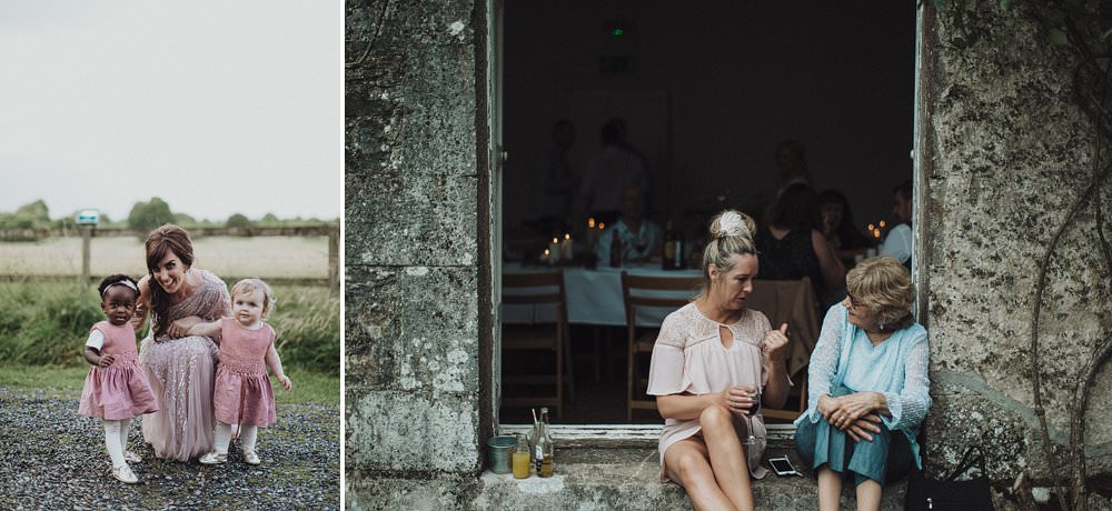 killyon-manor-alternative-outdoor-wedding-0189