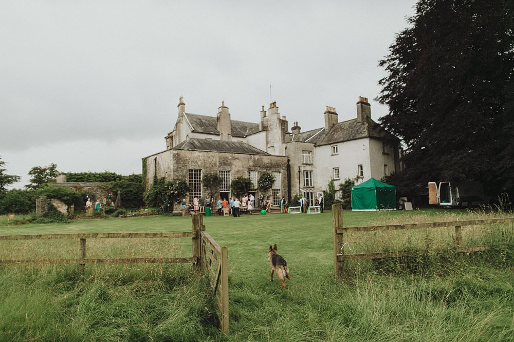killyon-manor-alternative-outdoor-wedding-0192