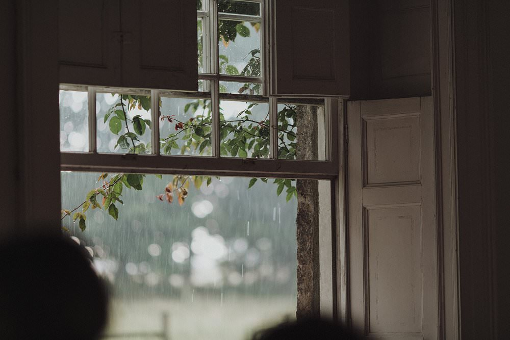 killyon-manor-alternative-outdoor-wedding-0193