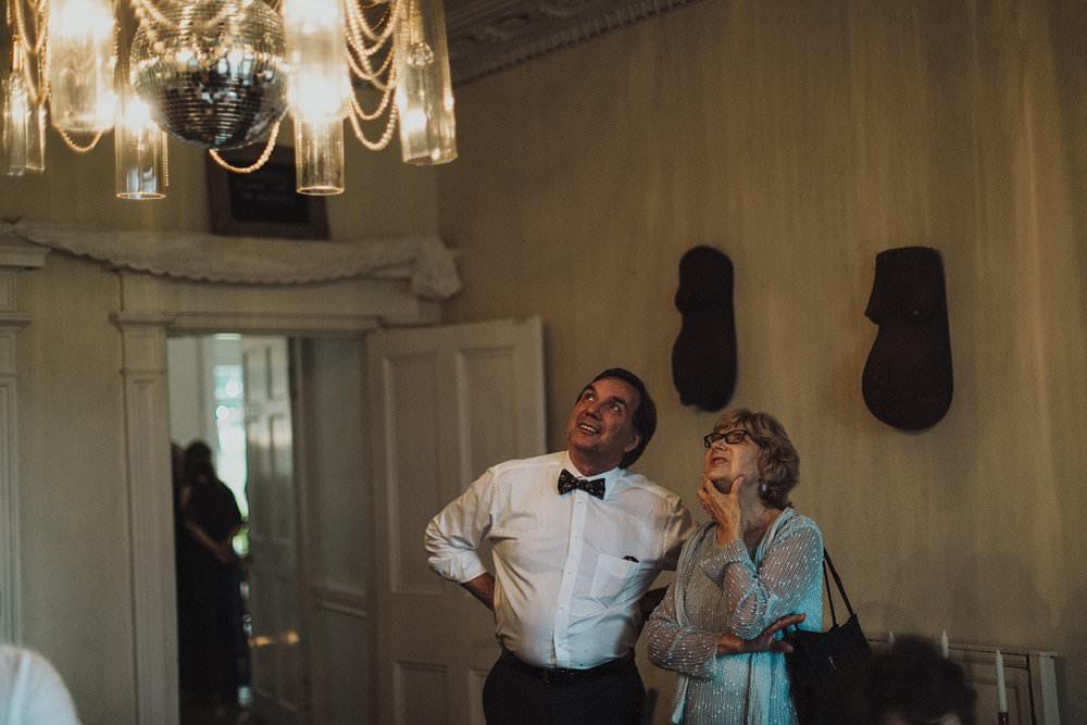killyon-manor-alternative-outdoor-wedding-0194
