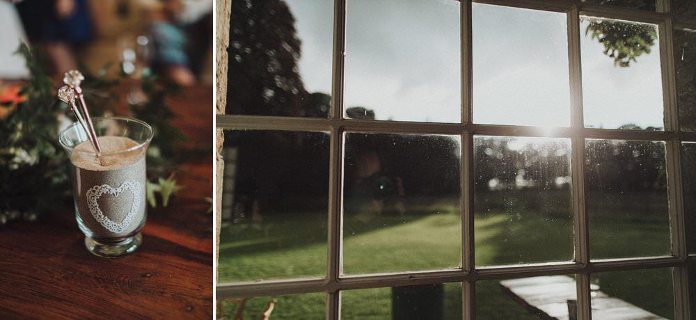 killyon-manor-alternative-outdoor-wedding-0196