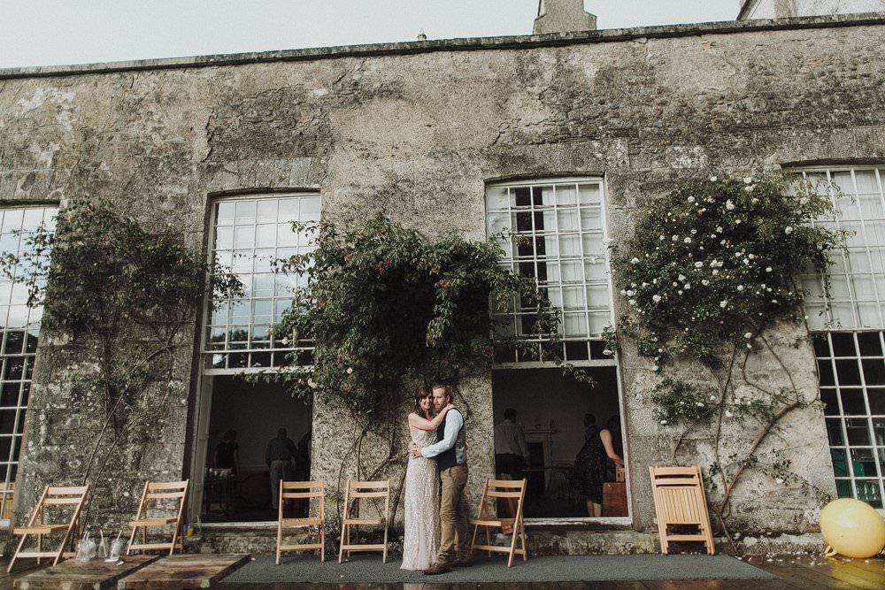 killyon-manor-alternative-outdoor-wedding-0198