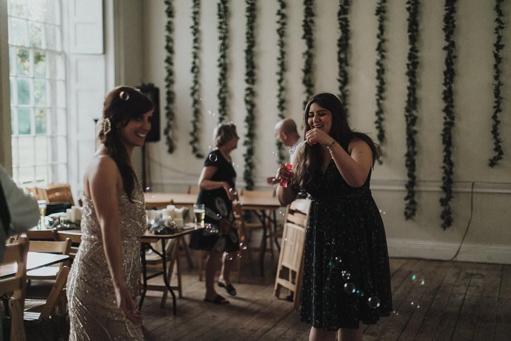 killyon-manor-alternative-outdoor-wedding-0199