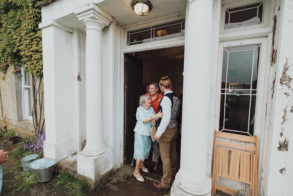 killyon-manor-alternative-outdoor-wedding-0201