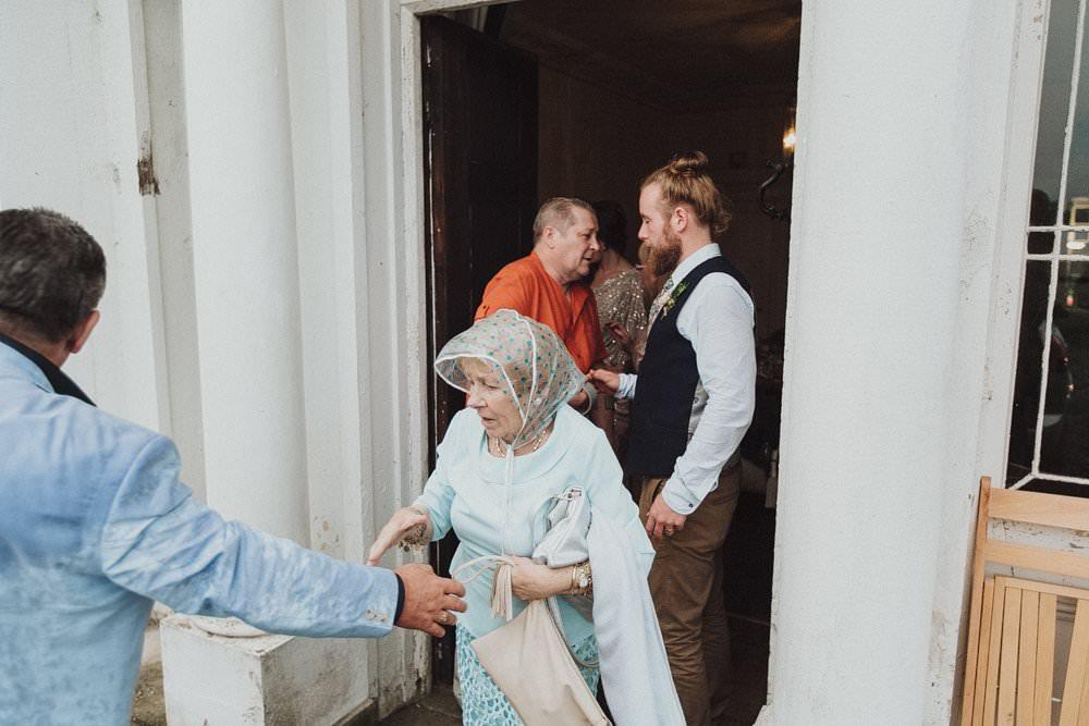 killyon-manor-alternative-outdoor-wedding-0202