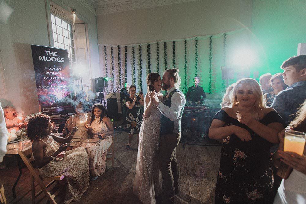 killyon-manor-alternative-outdoor-wedding-0204