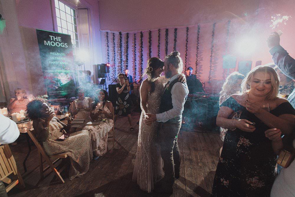 killyon-manor-alternative-outdoor-wedding-0205