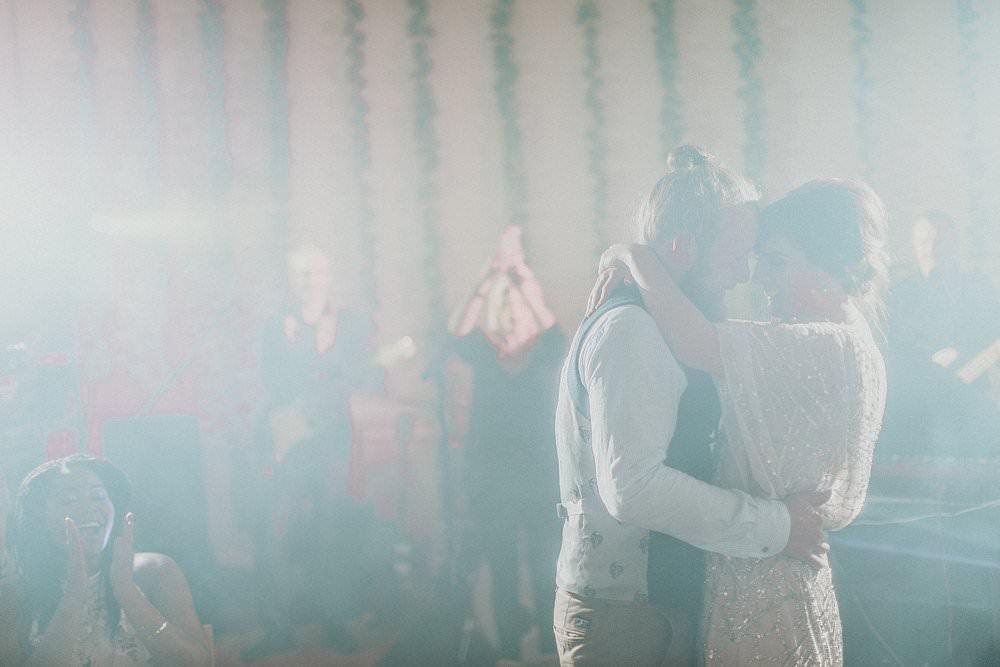 killyon-manor-alternative-outdoor-wedding-0208
