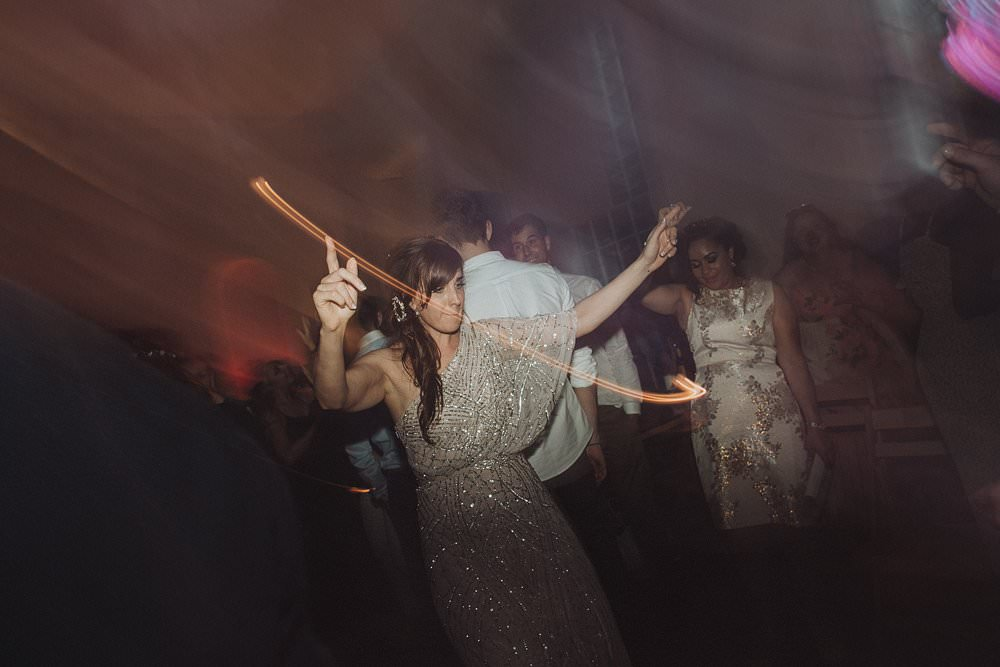killyon-manor-alternative-outdoor-wedding-0216