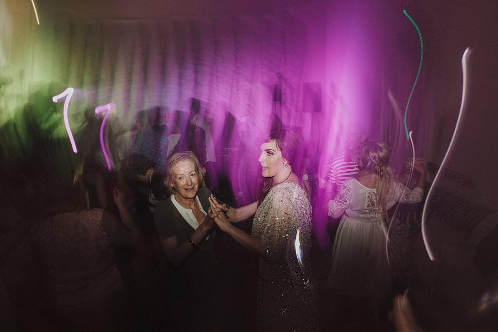 killyon-manor-alternative-outdoor-wedding-0230