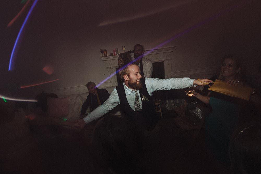 killyon-manor-alternative-outdoor-wedding-0232