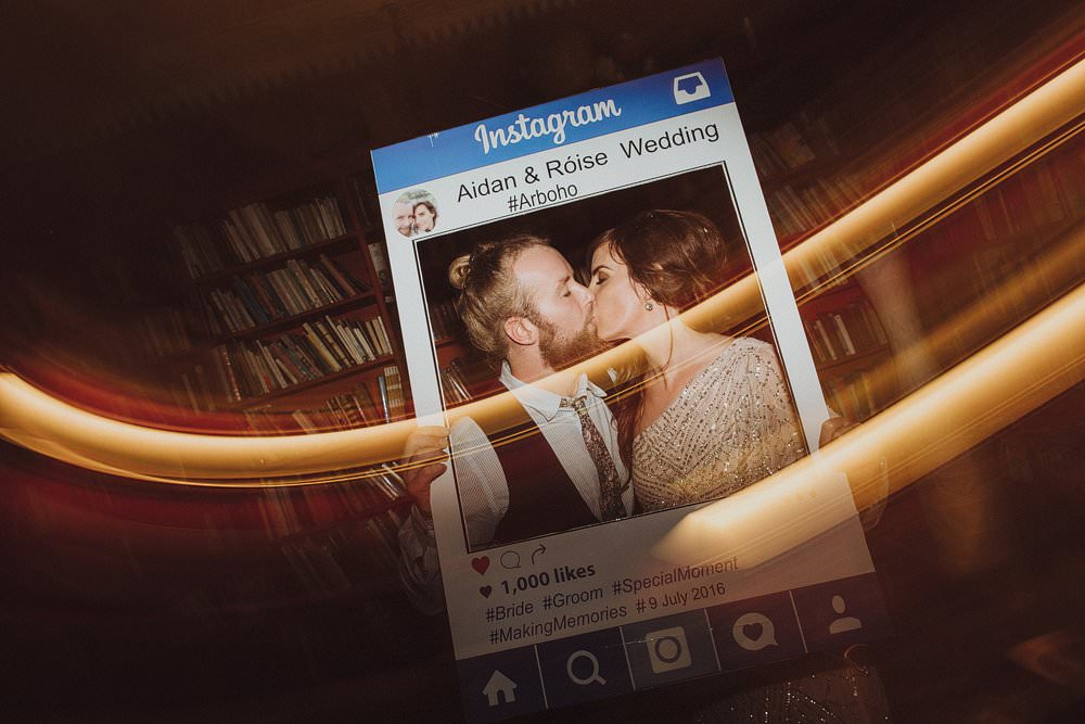 killyon-manor-alternative-outdoor-wedding-0236