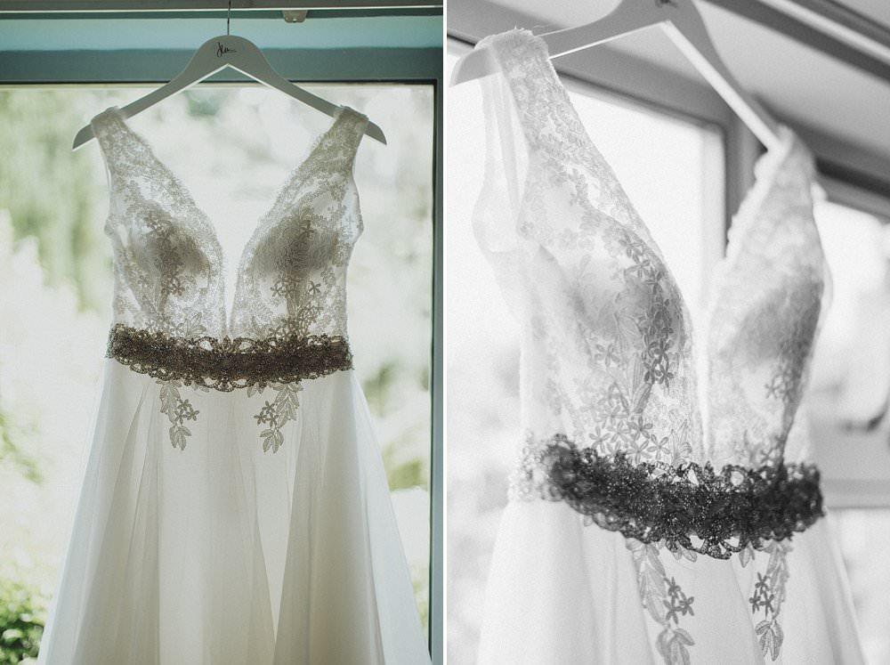killruddery-ceremony-wedding-home-marquee-wedding-0012