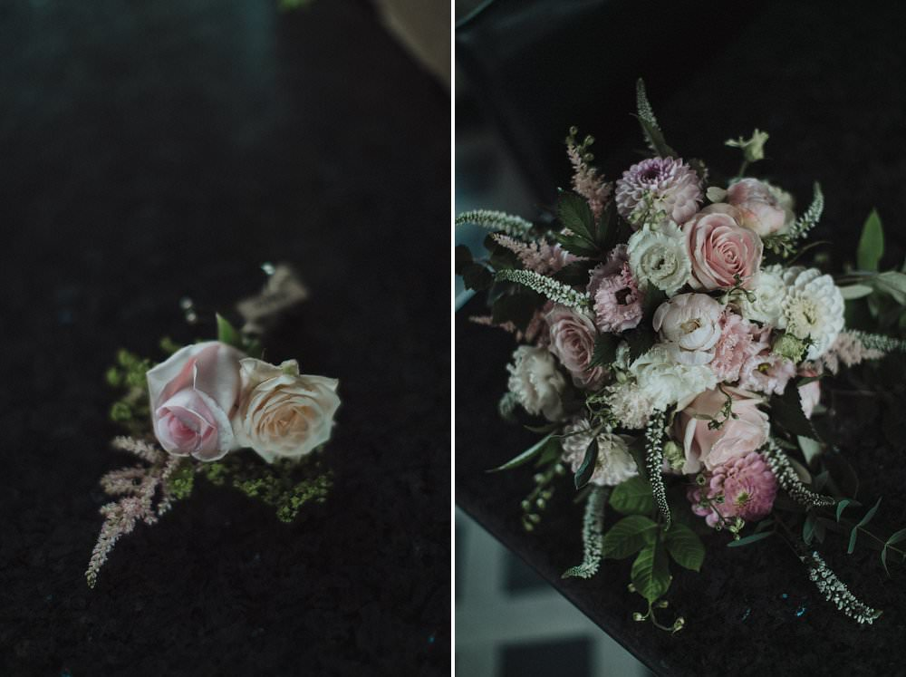 killruddery-ceremony-wedding-home-marquee-wedding-0017