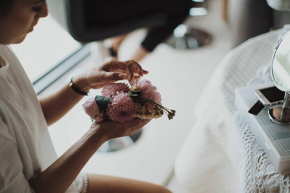 killruddery-ceremony-wedding-home-marquee-wedding-0026