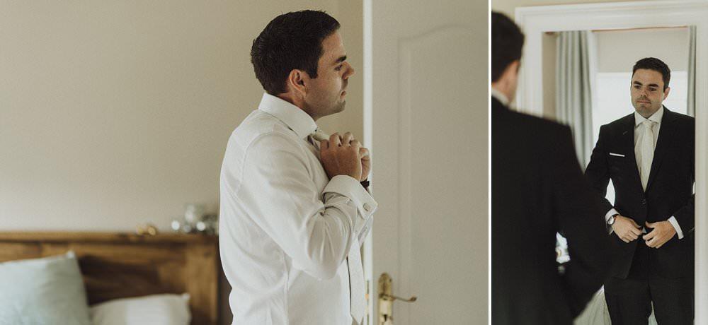 killruddery-ceremony-wedding-home-marquee-wedding-0033