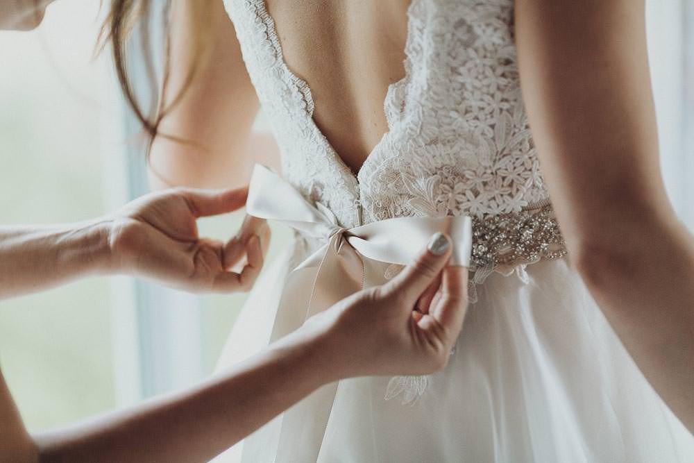 killruddery-ceremony-wedding-home-marquee-wedding-0046