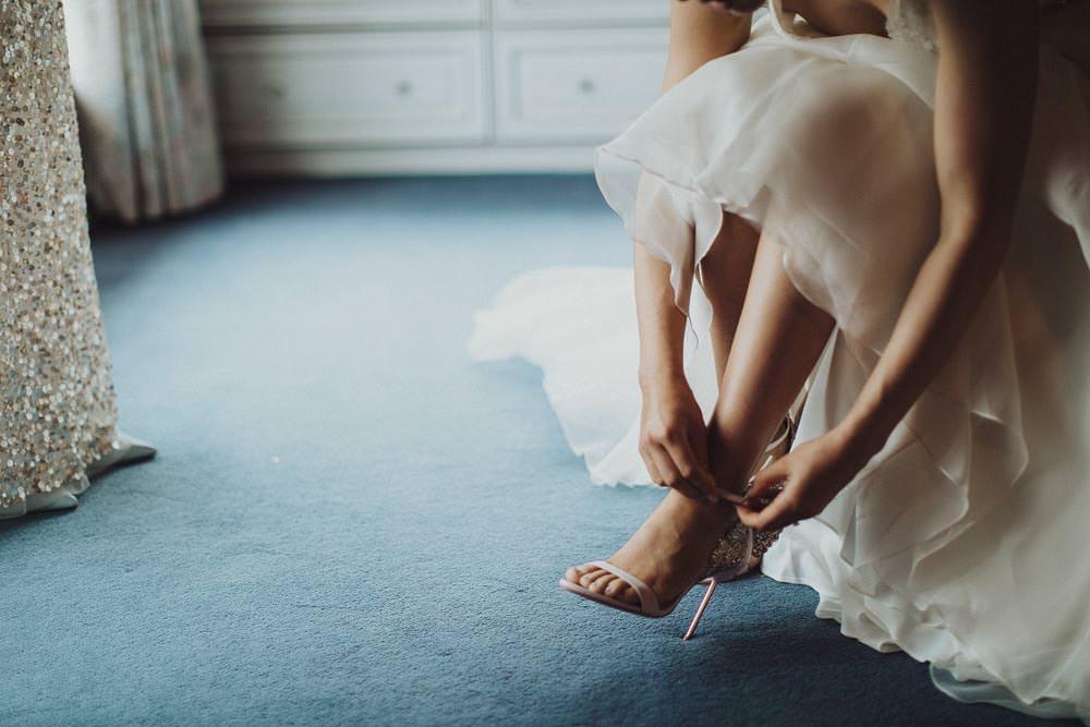 killruddery-ceremony-wedding-home-marquee-wedding-0047