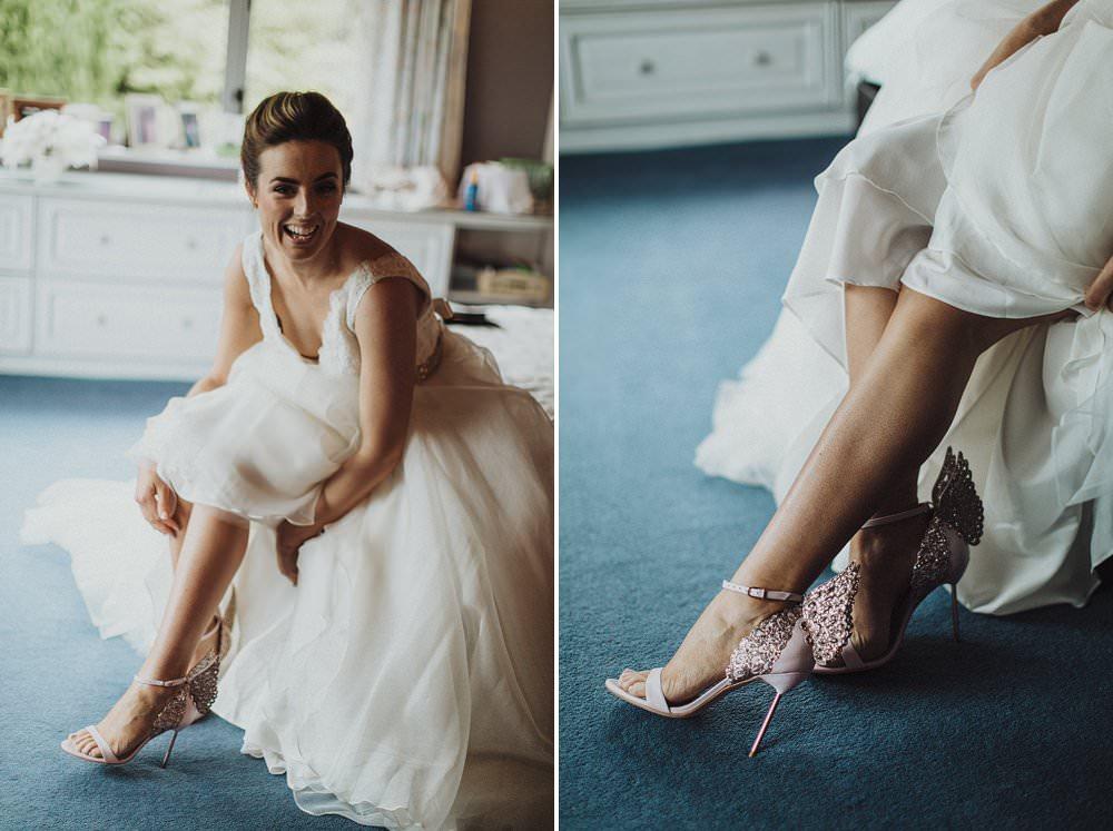killruddery-ceremony-wedding-home-marquee-wedding-0048
