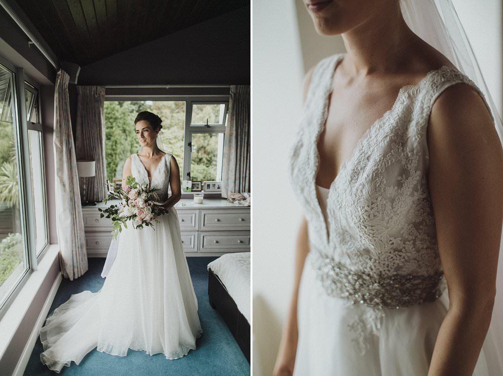 killruddery-ceremony-wedding-home-marquee-wedding-0049