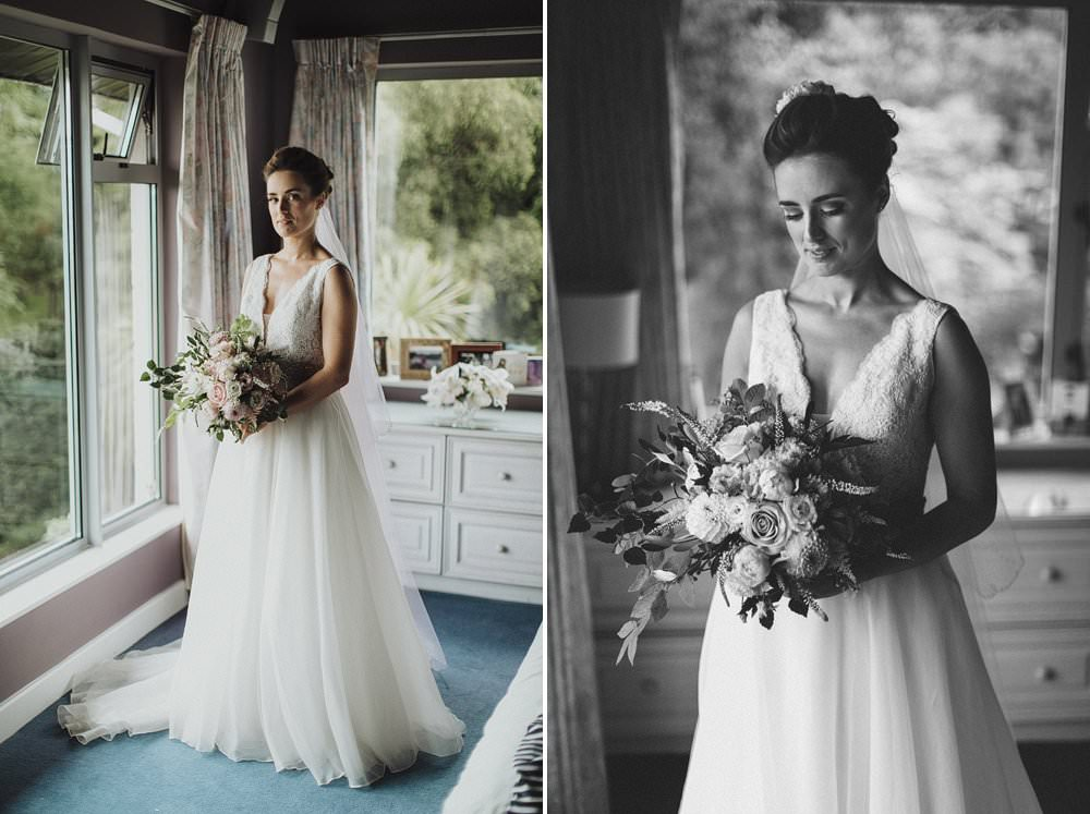 killruddery-ceremony-wedding-home-marquee-wedding-0050