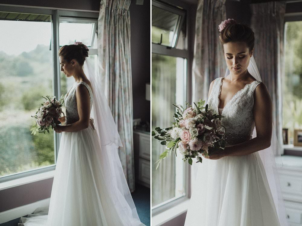 killruddery-ceremony-wedding-home-marquee-wedding-0051