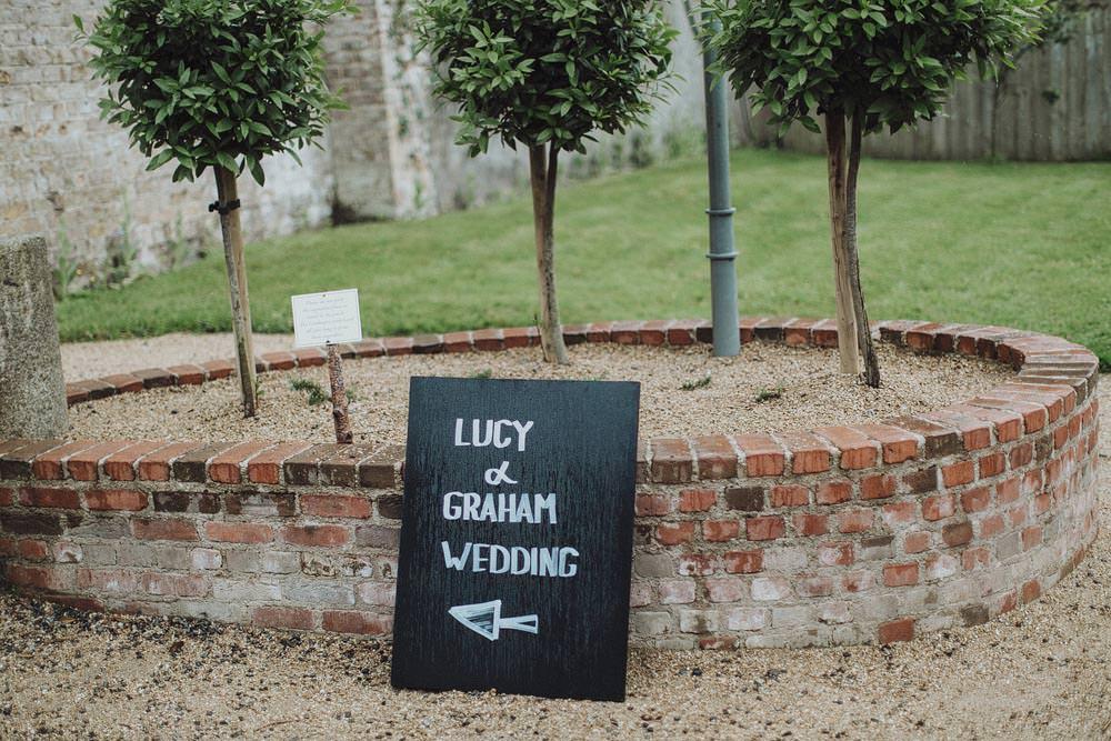 killruddery-ceremony-wedding-home-marquee-wedding-0054