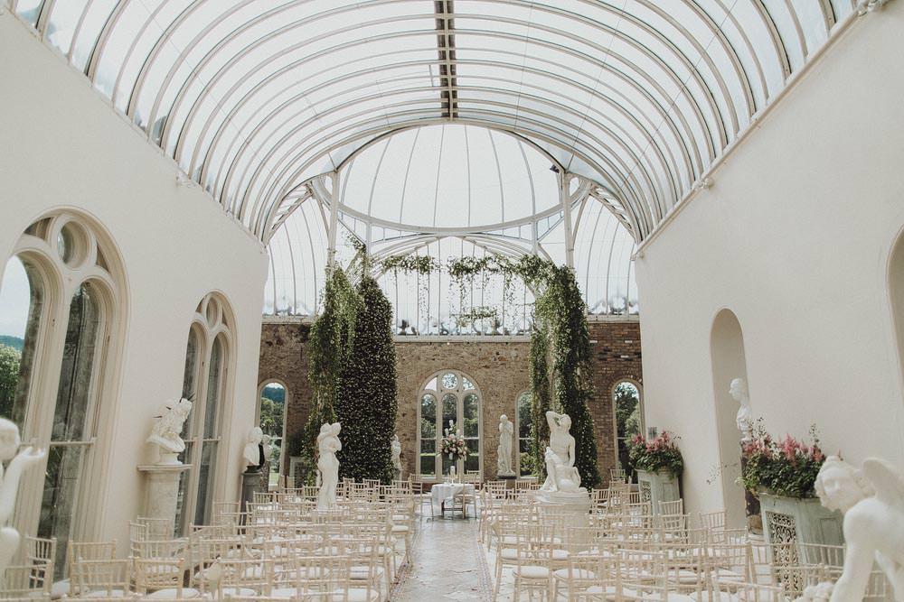 killruddery-ceremony-wedding-home-marquee-wedding-0057
