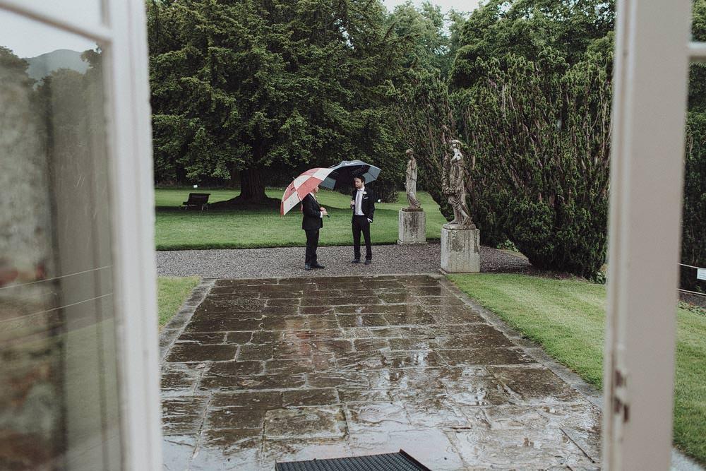 killruddery-ceremony-wedding-home-marquee-wedding-0061
