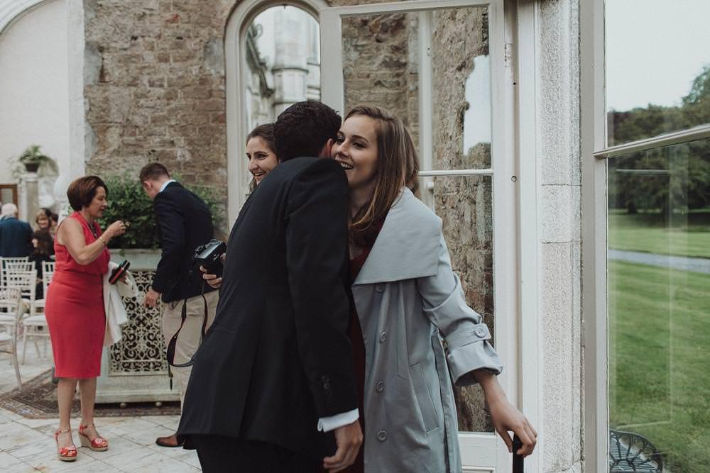 killruddery-ceremony-wedding-home-marquee-wedding-0062
