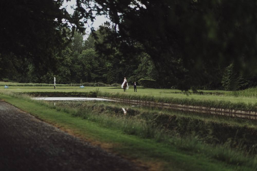 killruddery-ceremony-wedding-home-marquee-wedding-0066