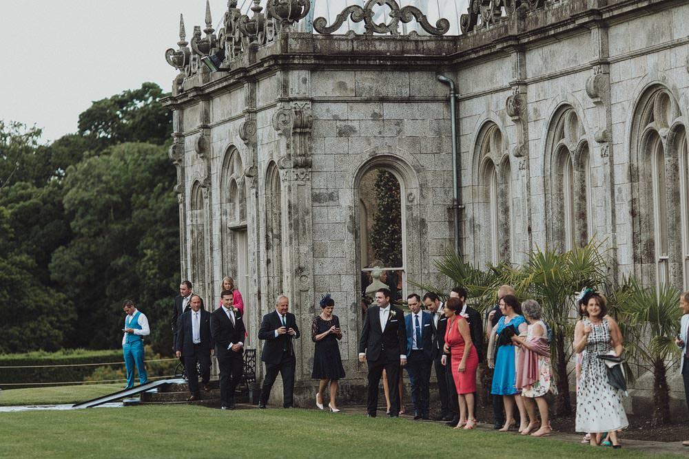 killruddery-ceremony-wedding-home-marquee-wedding-0067