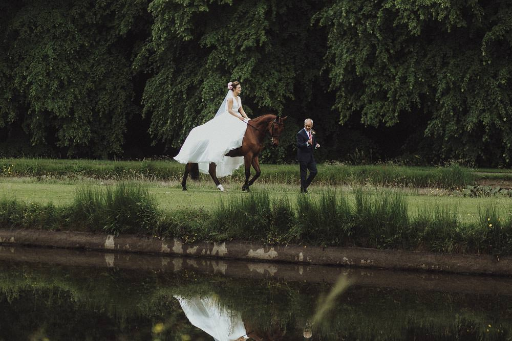 killruddery-ceremony-wedding-home-marquee-wedding-0068