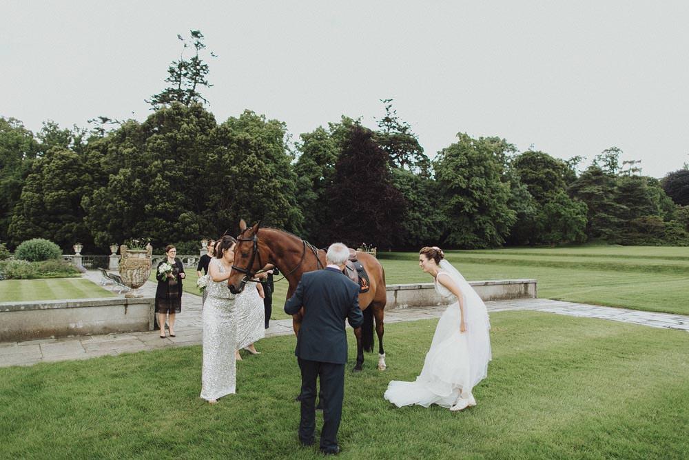 killruddery-ceremony-wedding-home-marquee-wedding-0072