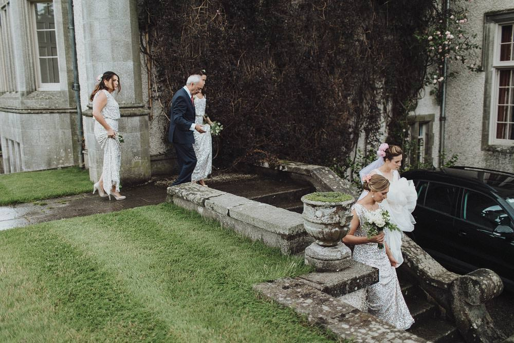killruddery-ceremony-wedding-home-marquee-wedding-0073