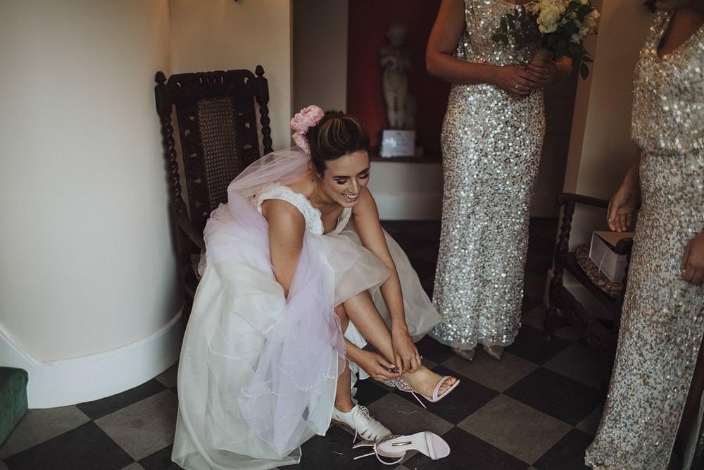 killruddery-ceremony-wedding-home-marquee-wedding-0074
