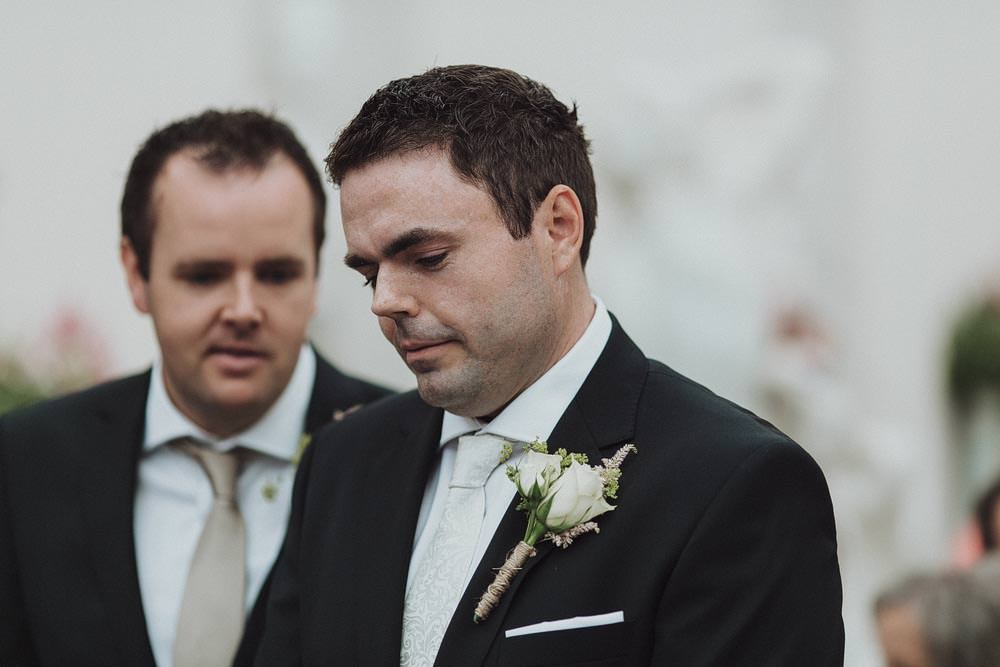 killruddery-ceremony-wedding-home-marquee-wedding-0075