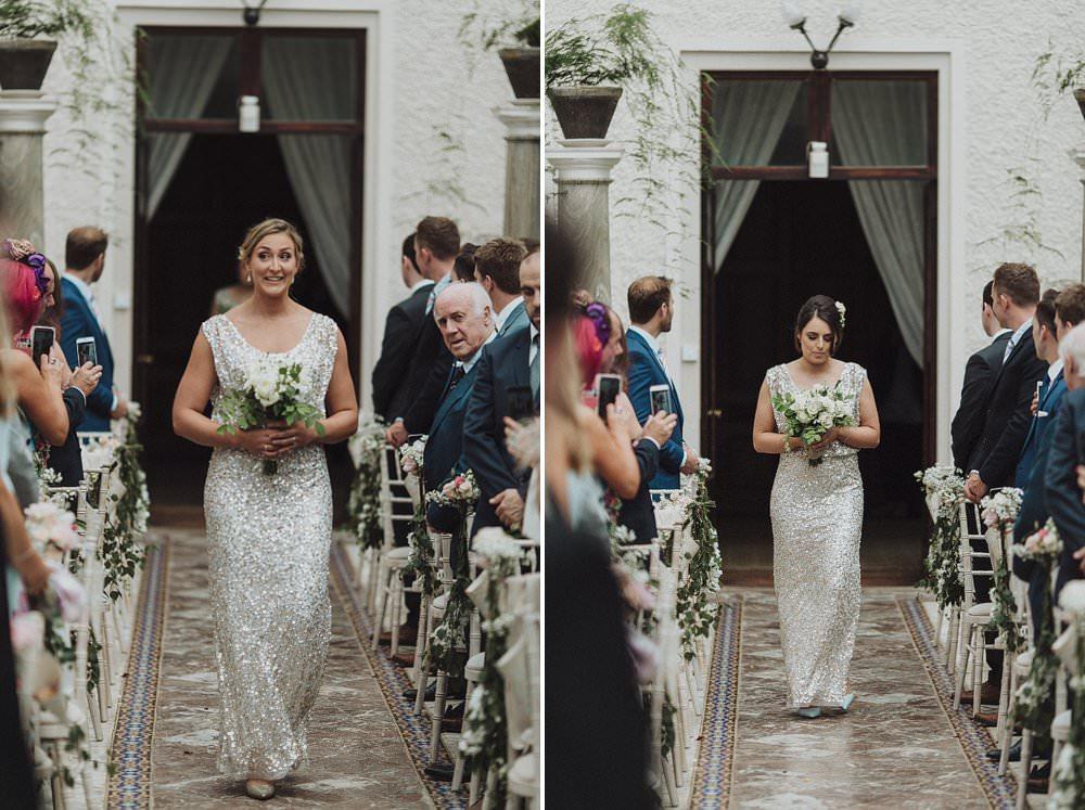 killruddery-ceremony-wedding-home-marquee-wedding-0078