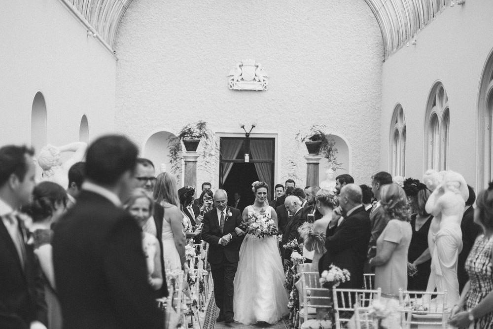 killruddery-ceremony-wedding-home-marquee-wedding-0081