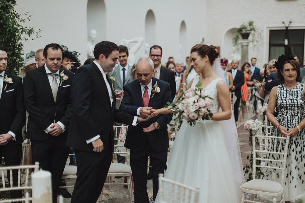 killruddery-ceremony-wedding-home-marquee-wedding-0082