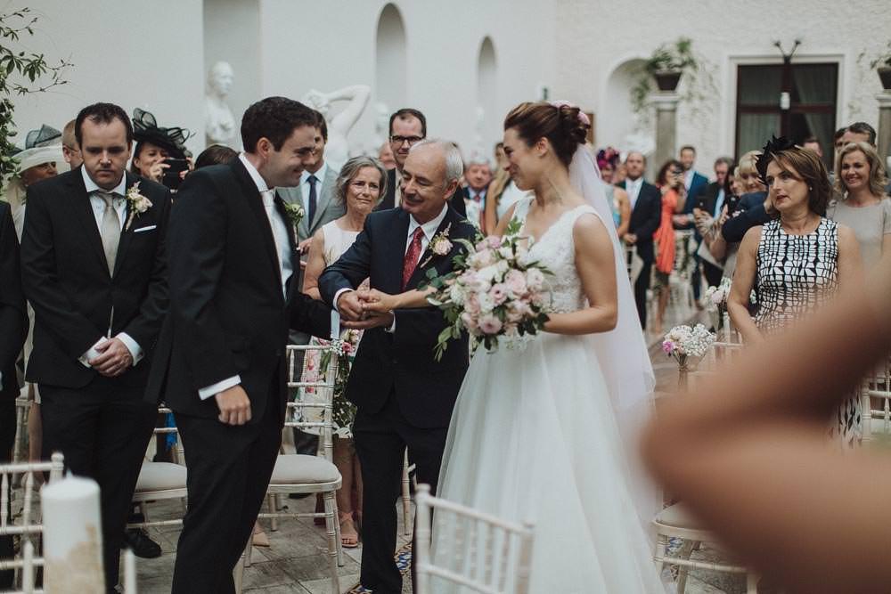 killruddery-ceremony-wedding-home-marquee-wedding-0083