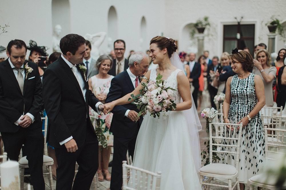 killruddery-ceremony-wedding-home-marquee-wedding-0084