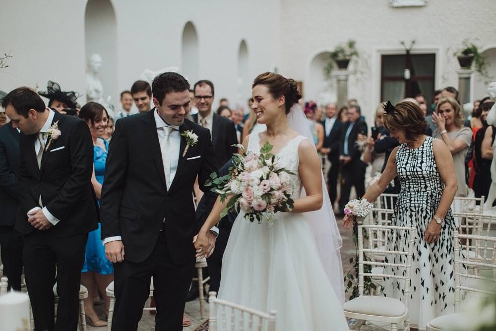 killruddery-ceremony-wedding-home-marquee-wedding-0085